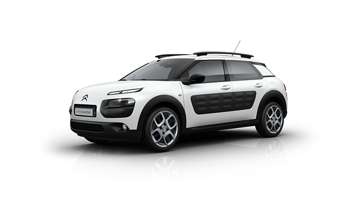 the new c4 cactus prices features citro n za citro n south africa. Black Bedroom Furniture Sets. Home Design Ideas