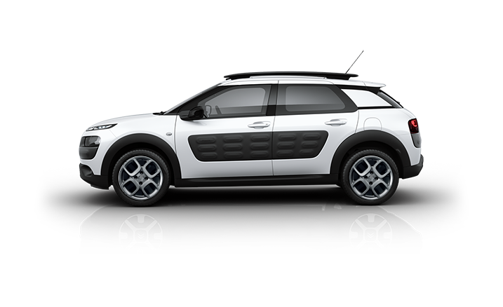 Source: http://media.citroen.co.za/image/64/0/c4-cactus.199640.png