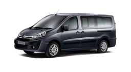 citroen-jumpy-multispace.38326.41